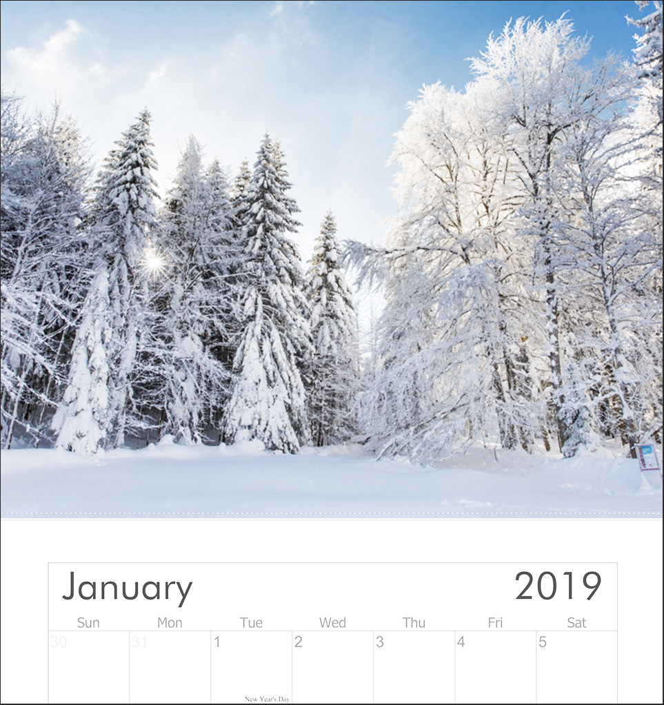 How to Create Your Own Personal Calendar Online